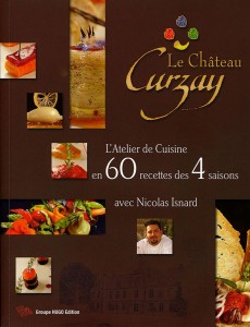 CHATEAU-CURZAY-LIVRE-CUISINE