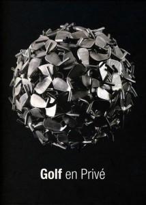 GOLF-EN-PRIVE-LIVRE-ARTISTE1