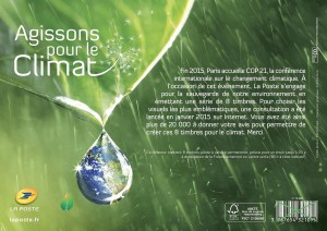 LAPOSTE-TIMBRES-COP21-1