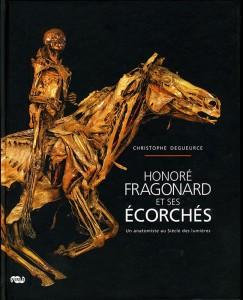 RMN-FRAGONARD