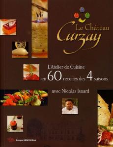 CURZAY1