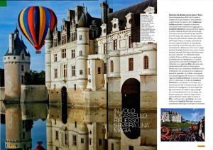 INVIAGGIO-Loire-a-velo3