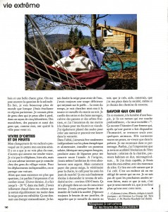 MARIE-CLAIRE-FRANCE-FilleBois3