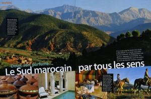 PRIMA-Maroc