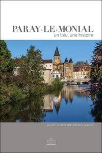 #livre #paraylemonial #patrickforget #jeannemorcellet #editionsdudelice #sagaphoto