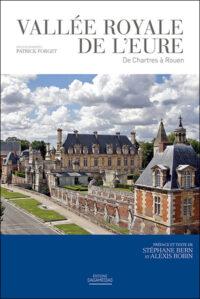 #livre #valleeroyaledeleure #patrickforget #jeannemorcellet #editionsdudelice #sagaphoto
