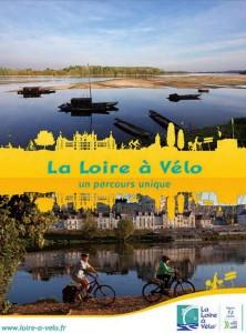 CRT-CENTRE-CAMPAGNE-LOIRE-VELO