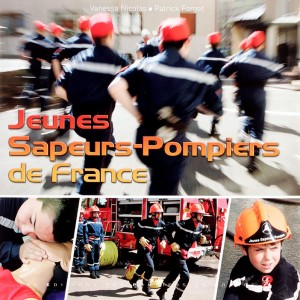 EPF-JEUNES-SAPEURS-POMPIERS