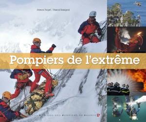 EPF-POMPIERS-EXTREME