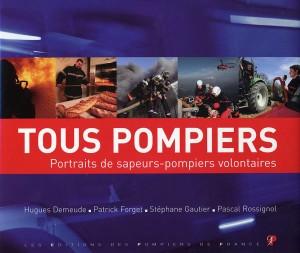 EPF-TOUS-POMPIERS