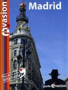HACHETTE-EVASION-MADRID