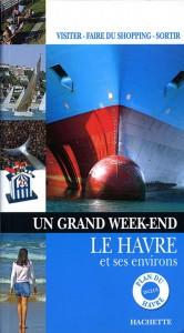 HACHETTE-GWE-LE-HAVRE