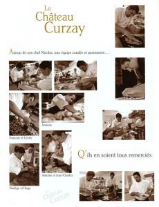CURZAY6