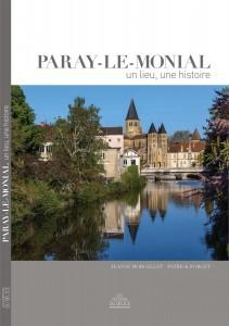 Paray-couv