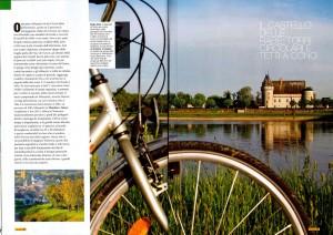 INVIAGGIO-Loire-a-velo2