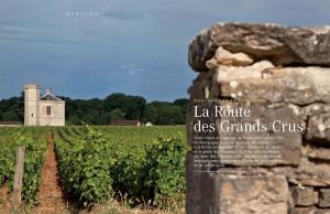 MERCEDES-MAG-Bourgogne