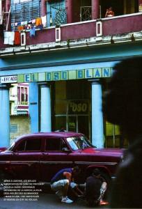 WEDEMAIN-CUBA